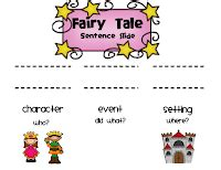Fairy Tale eBooks - Download & Read Free Fairy Tale Books